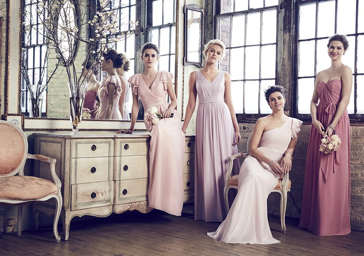 Designer-Dessy-Bridesmaid-Dresses-At-7th-Heaven-Bridal-Congleton-Cheshire14