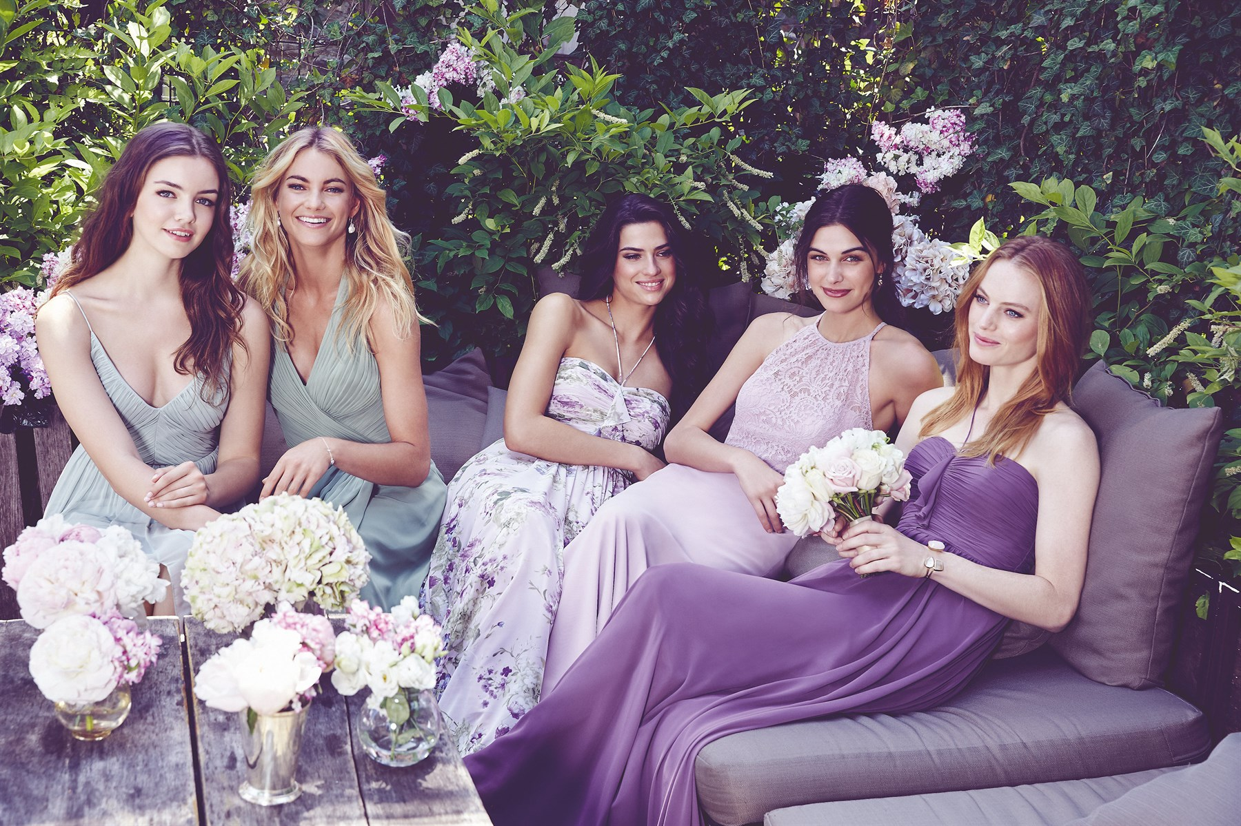 Designer-Dessy-Bridesmaid-Dresses-At-7th-Heaven-Bridal-Congleton-Cheshire21